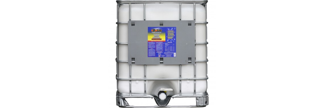 Liquitube 250-gallon