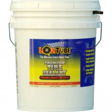 Liquitube 5-Gallon