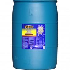 Liquitube 55 Gallon Drum